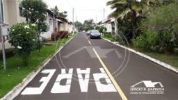 Título do anúncio: Casa, Rodovia Go 213, Caldas Novas-GO