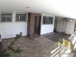 Laz- Alugo casa ideal para consultório escritório clinica escola laboratório(