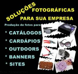 Fotografo de Produtos,Still,Gastronomia-R$5,00