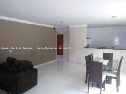 Casa para Venda em Santa Maria de Jetibá, Santa Lucia - Recreio, 3 dormitórios, 1 suíte, 1