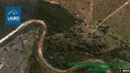 Fazenda Vargem Bonita de Cima com 829 hectares em João Pinheiro-MG
