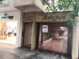 Ed Maria José - Centro Maringá
