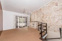 Casa para alugar com 3 dormitórios em , cod:I-024696