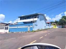 Flamanal, casa com 7 quartos, no Planalto