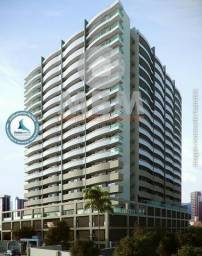 Título do anúncio: Vendo Apartamento novo no bairro Luciano Cavalcante com 3 quartos, a partir de 430.000,00