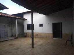 Casa no maiobão próximo a escola Erasmo Dias