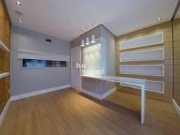 Apartamento à Venda. 1 Dormitório com Terraço no Bairro Fátima