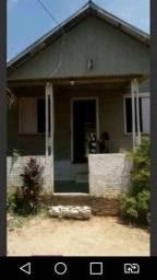 Vendo casa no rui lino ( mocinha Magalhães)