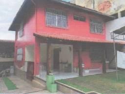 Casa no Jardim Grapiuna, 4/4, 2 salas, Itabuna NA