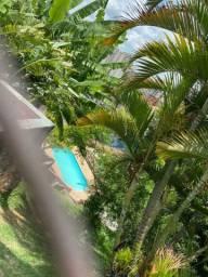 2 dorms, 59m, Lazer no Condomínio, São Pedro Osasco - R$ 249.900,00<br>