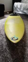 Prancha de surf JD Jorge dornellas  6'4