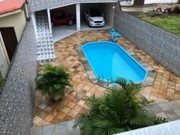 Alugo Casa Na Praia Dos Carneiros (Tamandaré)