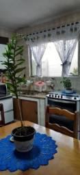 Casa à venda, 2 quartos, 2 vagas, Bocaina - Mauá/SP