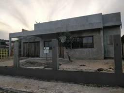 Casa à venda com 3 dormitórios em Zona norte, Capao da canoa cod:507