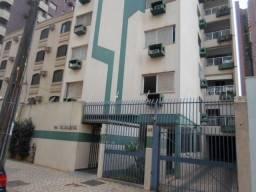 8063 | Apartamento à venda com 3 quartos em CENTRO, MARINGÁ
