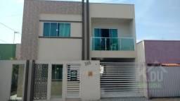 Casa à venda, 4 quartos, 2 vagas, Poncho Verde - Primavera do Leste/MT