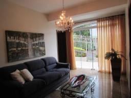 Casa à venda, 4 quartos, 1 suíte, 6 vagas, São Luiz - Belo Horizonte/MG