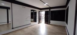 Escritório para alugar em Alto da boa vista, Ribeirao preto cod:L188843