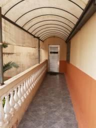 Apartamento para aluguel, 2 quartos, 1 vaga, Vila São Rafael - Guarulhos/SP