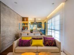 Apartamento 3 suítes, 117m2 Mansões Santo Antonio, Oportunidade - Lindíssimo