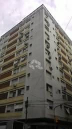 Apartamento à venda com 3 dormitórios em Centro histórico, Porto alegre cod:9928478