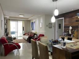 Apartamento à venda com 4 dormitórios em Parque são jorge, Florianópolis cod:M1529