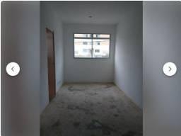 Apartamento - Belo Vale Santa Luzia - VG7790AB
