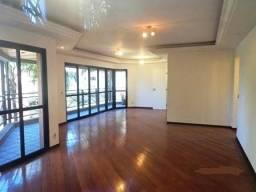 Apartamento para alugar com 4 dormitórios em Morumbi, São paulo cod:MP1618
