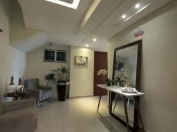 Apartamento à venda com 2 dormitórios em Jardim larajeiras, Juiz de fora cod:2128