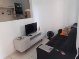 Apartamento para Venda em Duque de Caxias, Gramacho, 1 dormitório, 1 banheiro