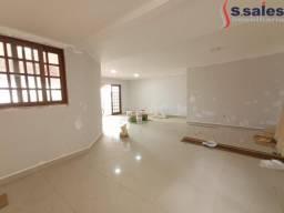 Casa na Rua 10 de Vicente Pires em Lote de 450m² com 3 Suítes! Oportunidade única!!!