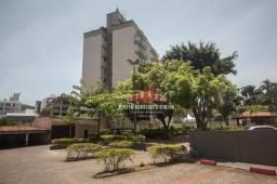 Apartamento com 1 dormitório à venda, 70 m² por R$ 250.000 - Pioneiros - Balneário Cambori