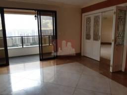 Apartamento - 4 dormitórios- Mandaqui