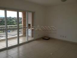 Apartamento à venda com 3 dormitórios em Jardim iraja, Ribeirao preto cod:V111866