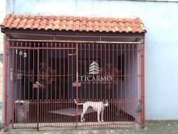 Sobrado com 3 dormitórios à venda, 180 m² por R$ 797.000 - Cidade Líder - São Paulo/SP