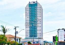 Apartamento à venda com 3 dormitórios em Uvaranas, Ponta grossa cod:3596