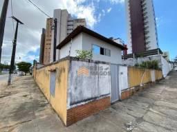 Área comercial para alugar, 213 m² por R$ 3.000/mês - Candelária - Natal/RN