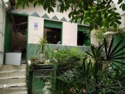 Casa com 3 dormitórios à venda, 105 m² por R$ 210.000,00 - Massaranduba - Salvador/BA