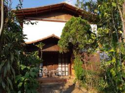 Escritório para alugar com 4 dormitórios em Santa tereza, Belo horizonte cod:ADR4971