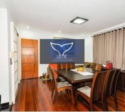 Apartamento Cobertura Duplex para Venda em Havaí Belo Horizonte-MG