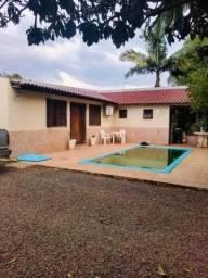 Sítio à venda, 3 quartos, Berto Círio - Nova Santa Rita/RS