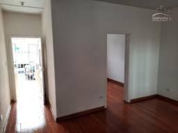 Casa para alugar com 2 dormitórios em Ipiranga, São paulo cod:116282
