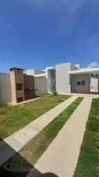 Casa em Eusébio Financiamento Caixa