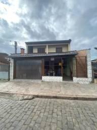 Casa à venda com 4 dormitórios em Restinga, Porto alegre cod:MI271100