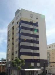 Apartamento com 2 dormitórios no bairro Chácara das Pedras