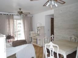 Apartamento à venda com 2 dormitórios em Chácara klabin, São paulo cod:8204