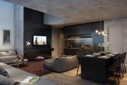 Apartamento à venda, Pinheiros, 71,87m², 1 dormitório, 1 vaga! ENTREGA EM JUL/2021!
