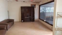 Escritório para alugar com 3 dormitórios em Ribeirania, Ribeirao preto cod:L121133