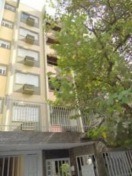 Apartamento para alugar com 2 dormitórios em Zona 07, Maringa cod:00498.001
