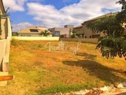 Lote em condomínio à venda, Residencial Quinta do Golfe - São José do Rio Preto/SP